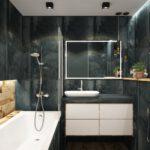 Hier moet je op letten bij het kiezen van een nieuwe badkamer